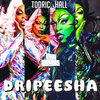 Todrick Hall - Dripeesha (feat. Tiffany Haddish) DJ FUri DRUMS Wig House Club Remix