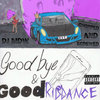 Juice Wrld - Goodbye & Good Riddance (Chopped and Screwed) by DJ MDW