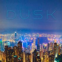 Dusk (Single) cover art