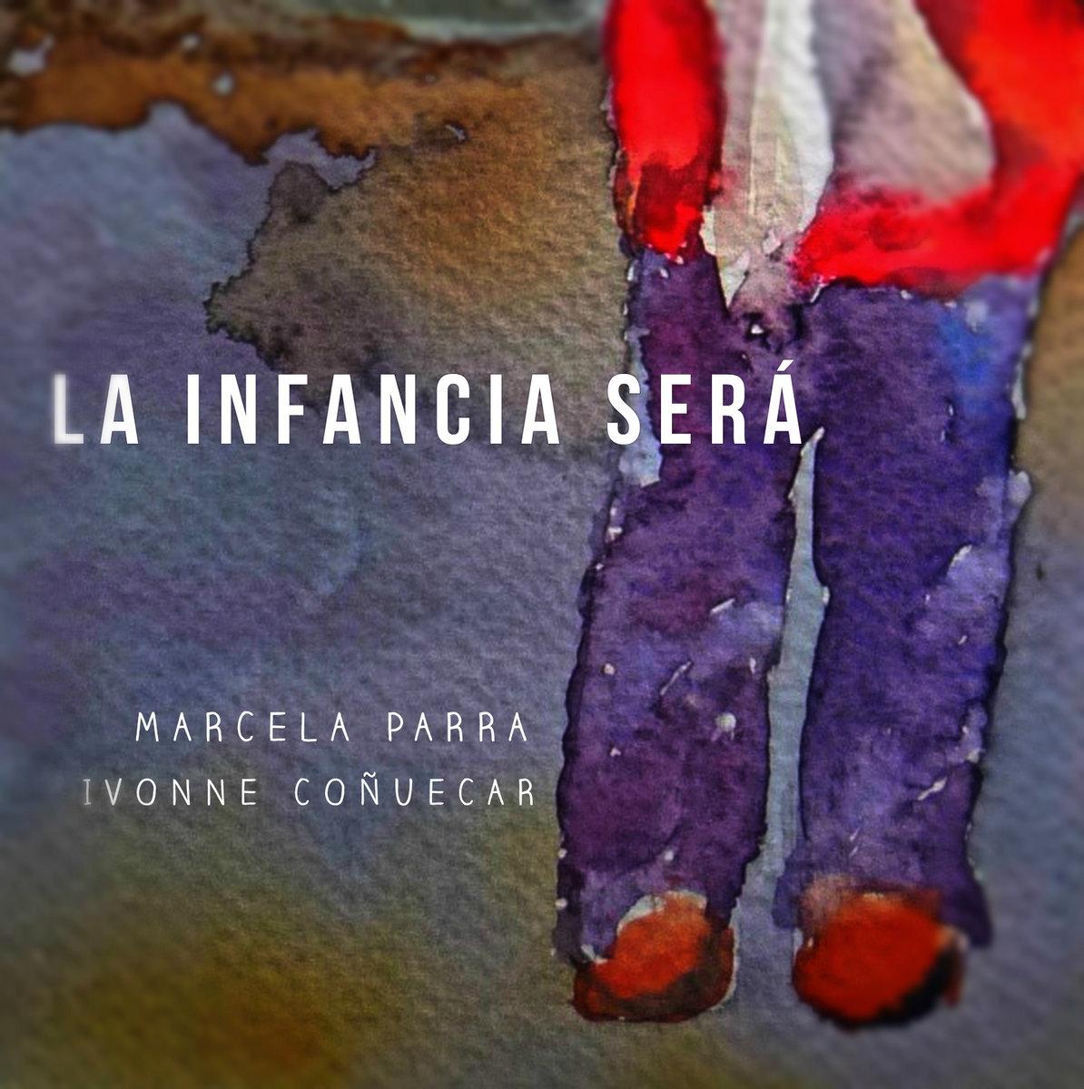 Lina Marcela Parra Nude Photos 98