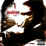 drowning pool discography tpb