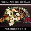 Preh(E)rstoric Cover Art