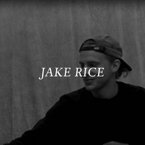 Jake and I Talk About Music, the Internet, and My Eulogy cover art