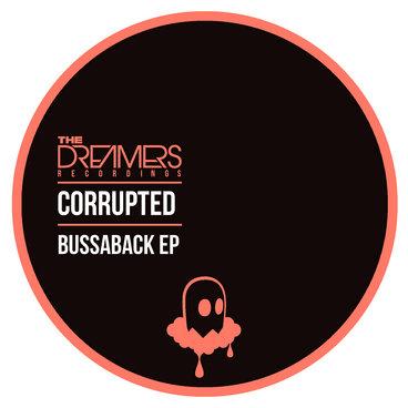 Bussaback EP main photo