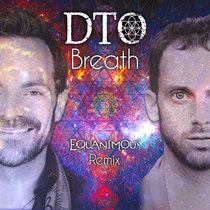 Breath (Equanimous Remix) cover art