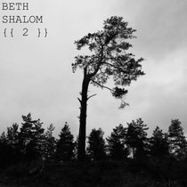Beth Shalom {{ 2 }} cover art