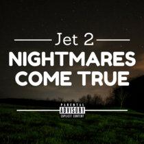 Nightmares Come True cover art