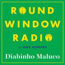 Diabinho Maluco cover art