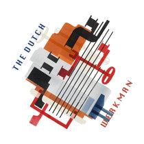 Werkman cover art