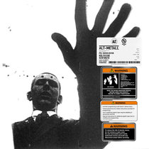 Alt-Metall cover art