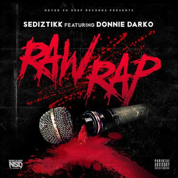 Raw Rap (Feat. Donnie Darko) main photo