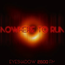 Nowhere to Run [Bonus Track] cover art