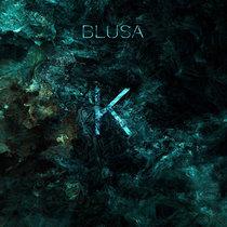 K cover art