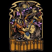 Purple Sun cover art