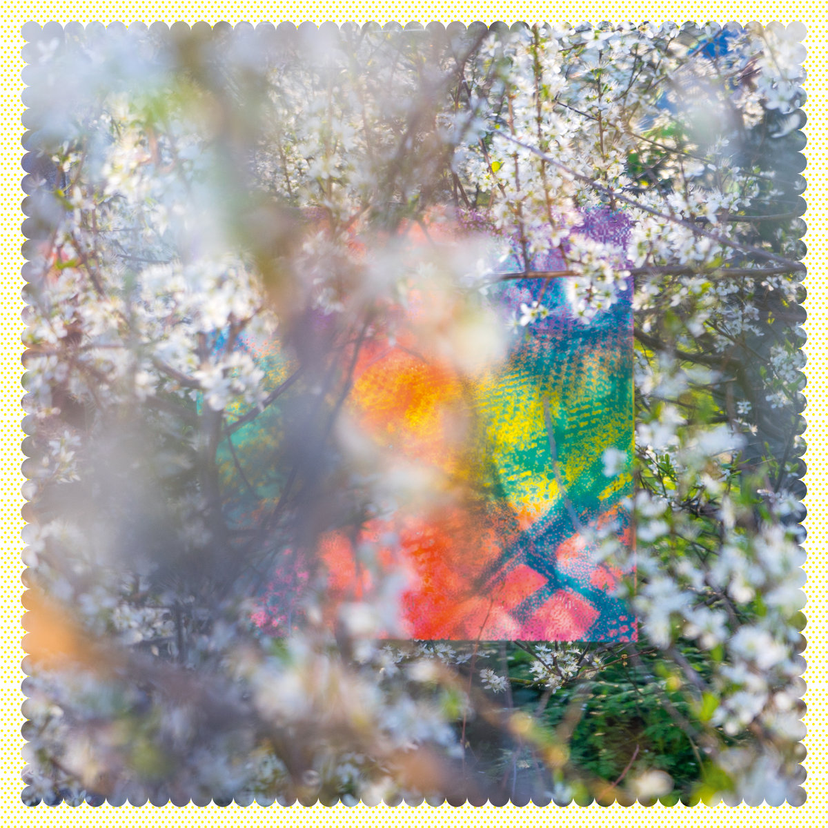 School by Four Tet