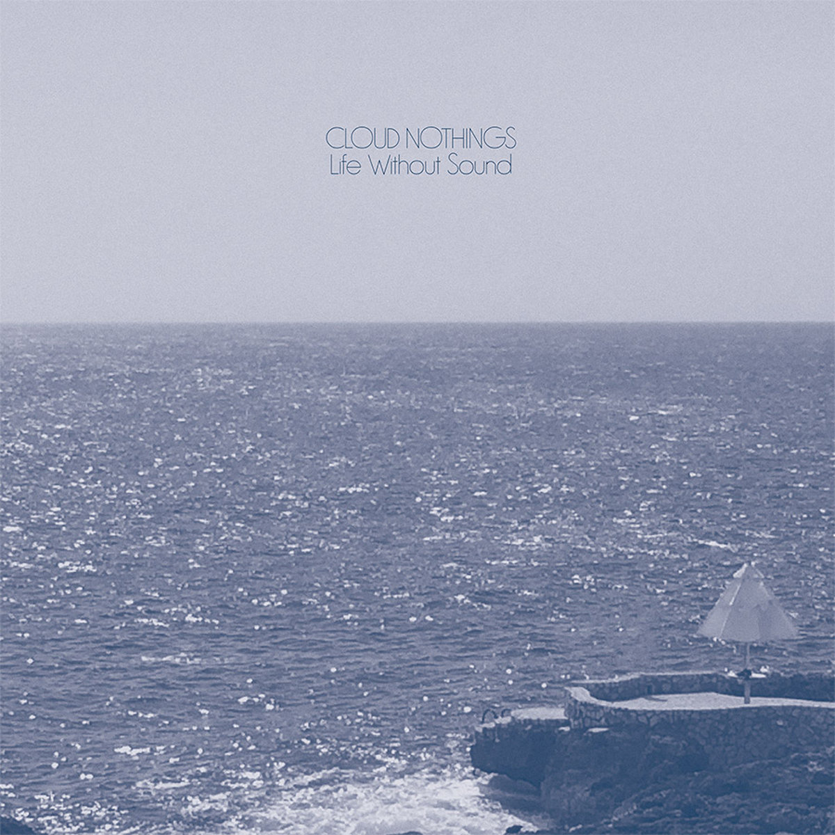 Image result for cloud nothings life without sound
