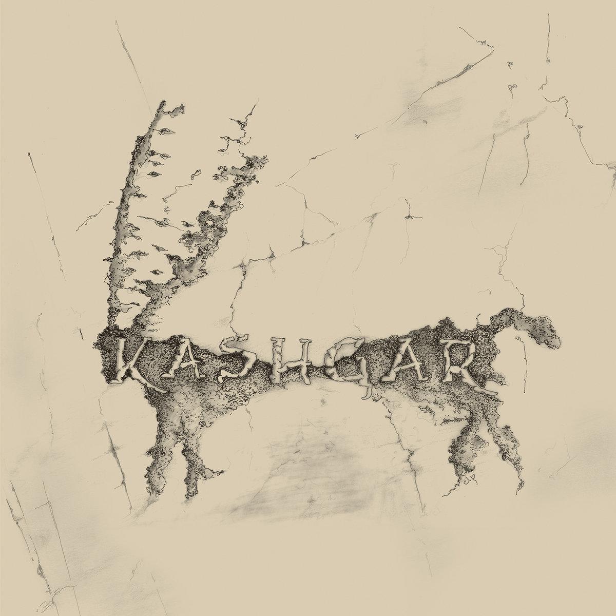 Half a devil symbol of domination prod from sodp098 kashgar kashgar re release 2017 by symbol of domination prod buycottarizona