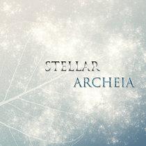Archeia cover art