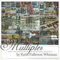 Multiples cover art