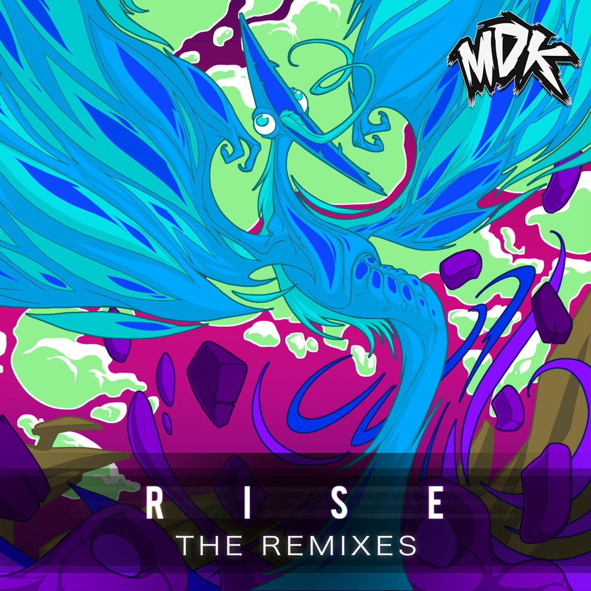 pimp remix free download