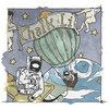 Frontier Cover Art