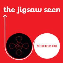 Sleigh Bells Ring cover art