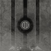 Listen(ing) cover art