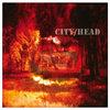 City/Head Cover Art