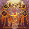 Esoteric Malacology Cover Art