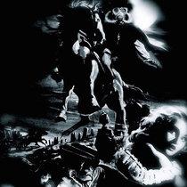 Gleam of Murder cover art