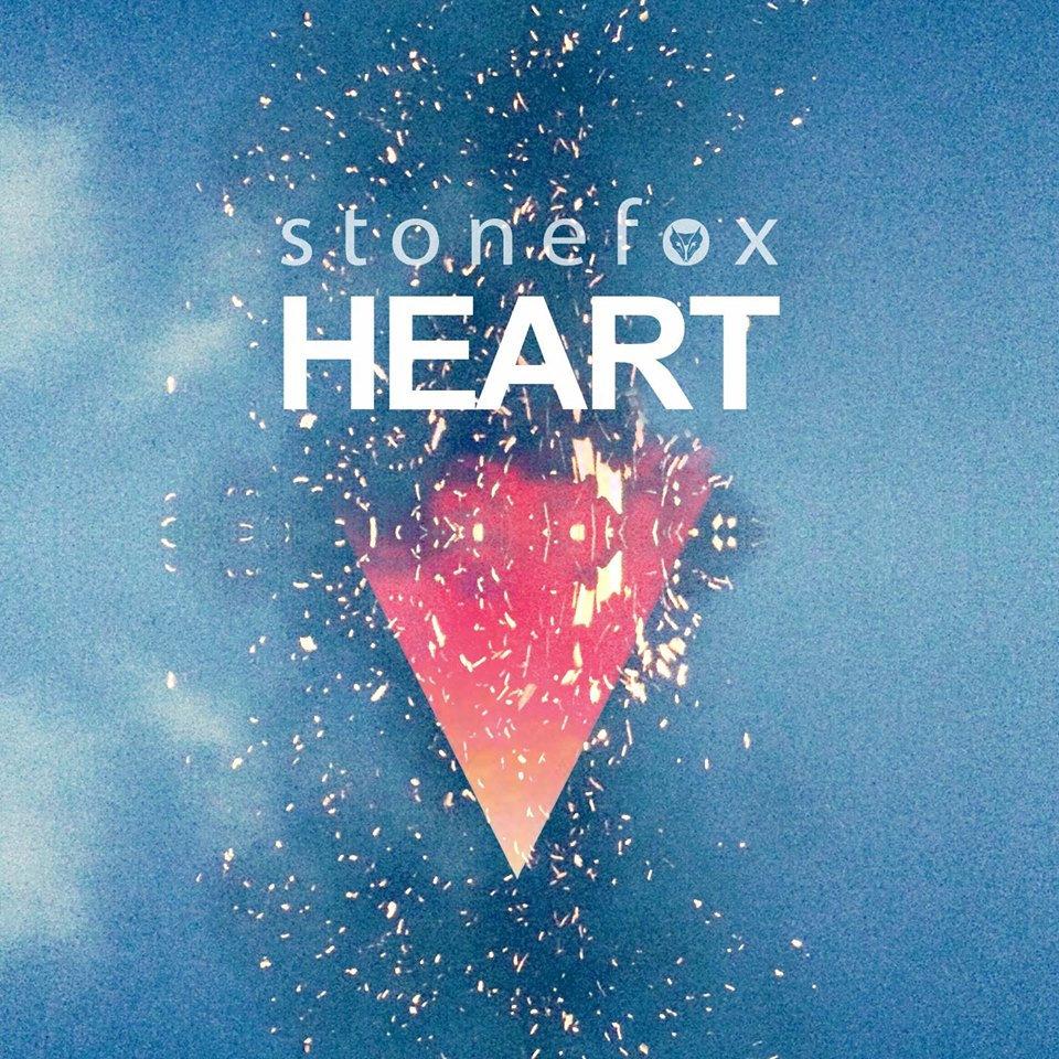 stone fox movie download