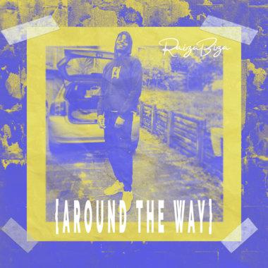 Around The Way main photo