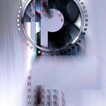 Intercom cover art