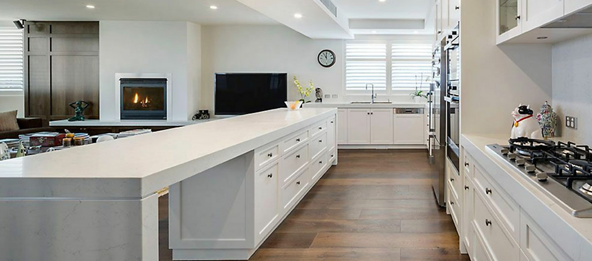 2020 Kitchen Design V10 5 Crack