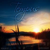 Tempus cover art