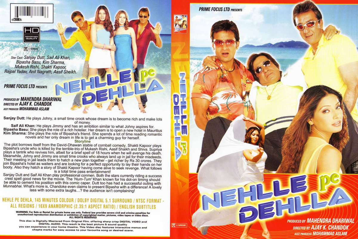 Namastey london 4 full movie download in mp4 by goncopheham issuu.