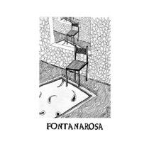 Fontanarosa cover art