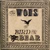 The Bird & The Bear EP Cover Art
