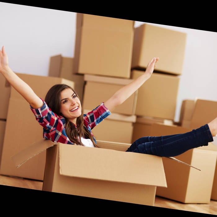 moving house with decorum in a sentence num 1(855)789,2734