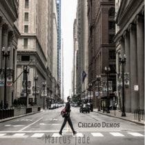 Chicago 2012 cover art