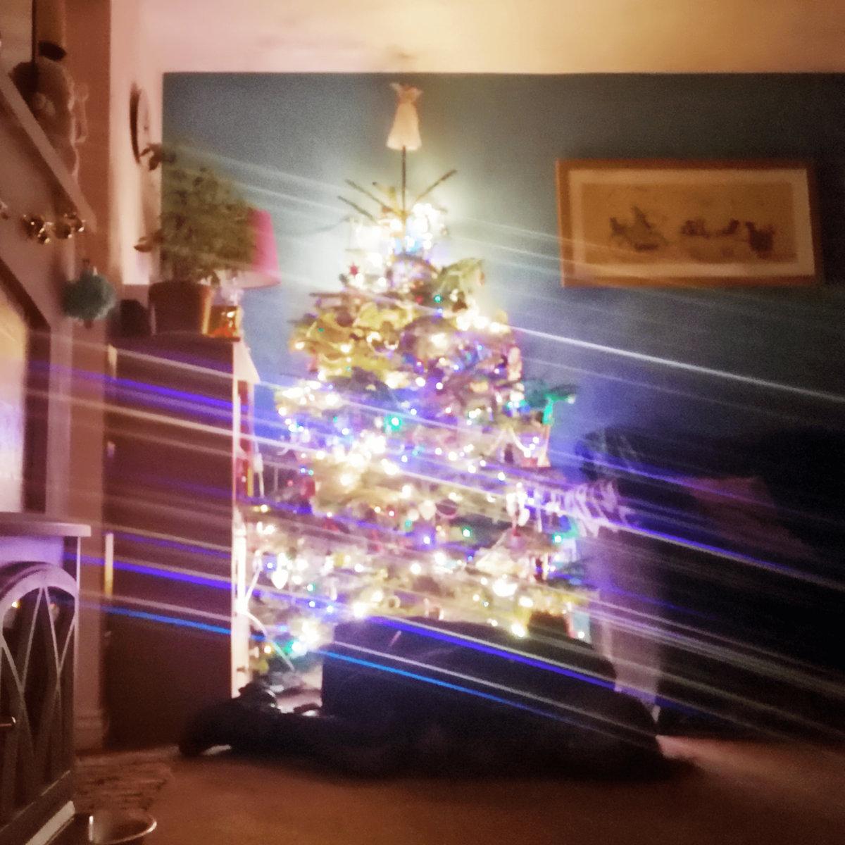 its christmas ig