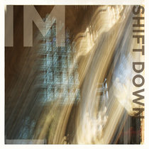 Shift Down cover art