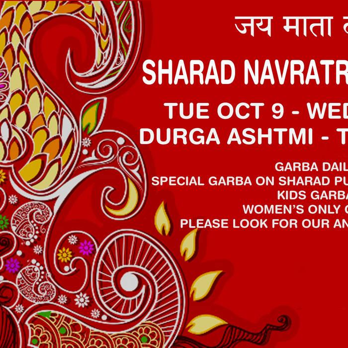 Sindoor Ki Holi Pdf Hindi Download | ystasepec