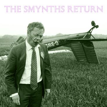 The Smynths Return main photo