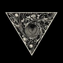 Cosmogonie cover art