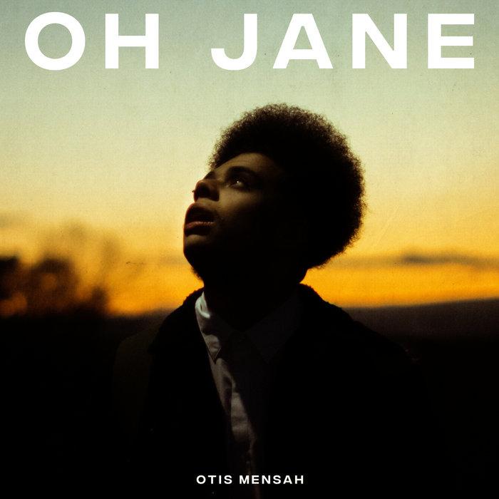 Oh Oh Jane Jana Mp3 Song Free Download: Otis Mensah