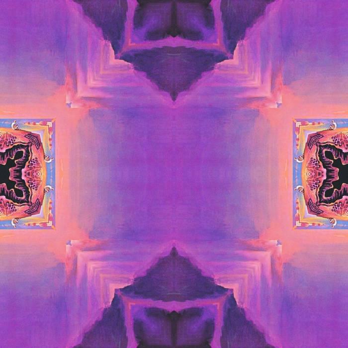 Axiom 23 – The Rainbow Codex