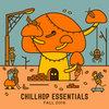 Chillhop Essentials - Fall 2016