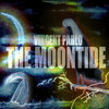 The Moontide Cover Art