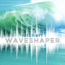 Waveshaper cover art